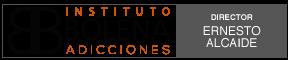 Instituto Bolena