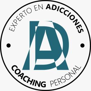 ADICTO.es